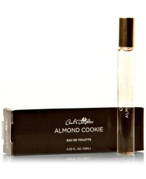 Carol's Daughter Almond Cookie Rollerball Pen