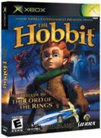 Inevitable Entertainment The Hobbit
