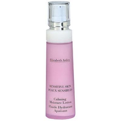 Elizabeth Arden Sensitive Skin Calming Moisture Lotion