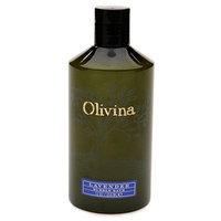 Olivina Bubble Bath