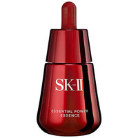 SK-II Essential Power Essence