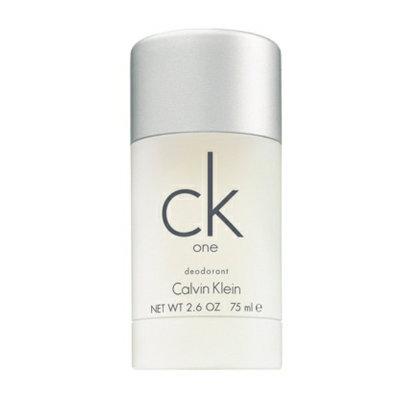 Calvin Klein ck one Deodorant