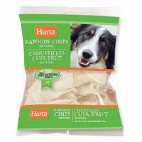 Hartz Dental Rawhide Chips