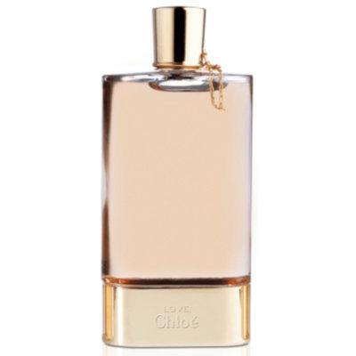 Chloe Love Eau De Parfum Spray for Women