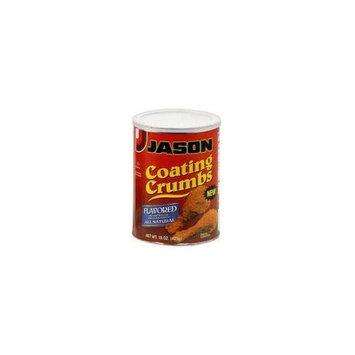 Manischewitz, Coating Crumbs, Passover, 12/15 Oz