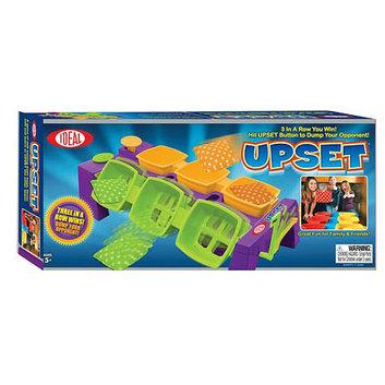 Ideal Upset Beanbang Game