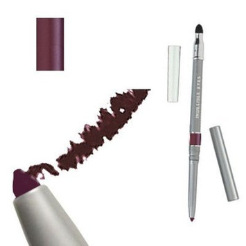 Mineral Hygienics Waterproof Eye Liner - Prune