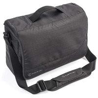 Tamrac Derechoe 8 Camera Shoulder Bag