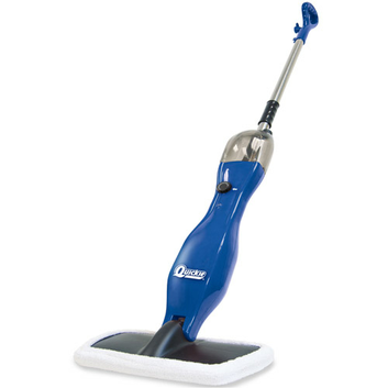 Quickie Steam Mop