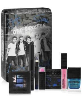 Make-up by One Direction