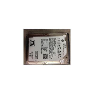 PlayStation 3 Internal Hard Drive 250GB