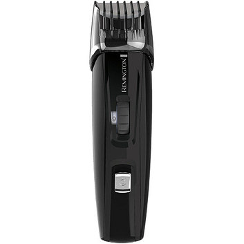 Remington MB4020 Precision Power Beard & Goatee Trimmer