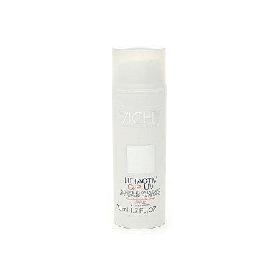 Vichy Laboratoires LiftActiv CxP UV Bio-Lifting Daily Care Anti-Wrinkle & Firming SPF 20