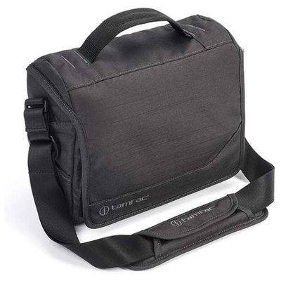 Tamrac Derechoe 5 Camera Shoulder Bag