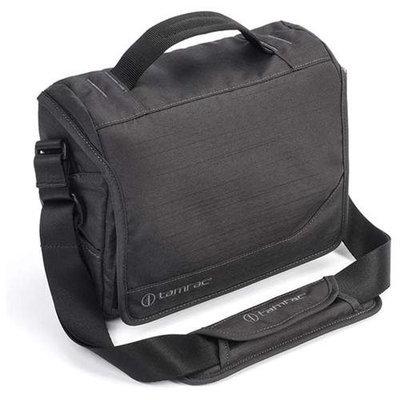 Tamrac Derechoe 5 Camera Shoulder Bag