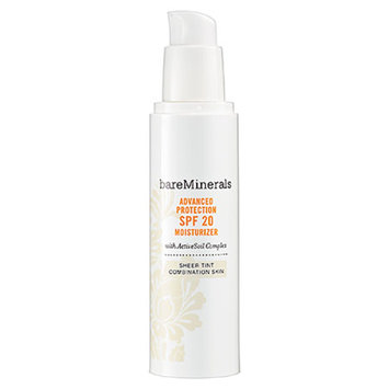 bareMinerals Skincare SPF 20 Moisturizer