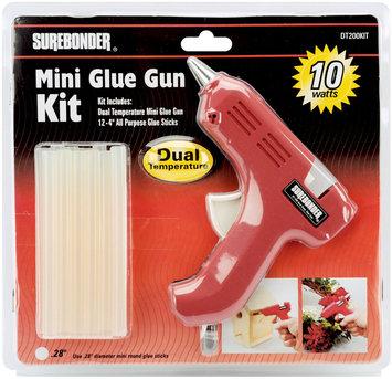 Fpc FPC 346248 Dual-Temp Mini Glue