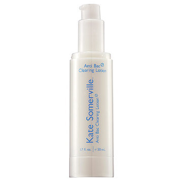 Kate Somerville Anti Bac Clearing Lotion 1.7 oz