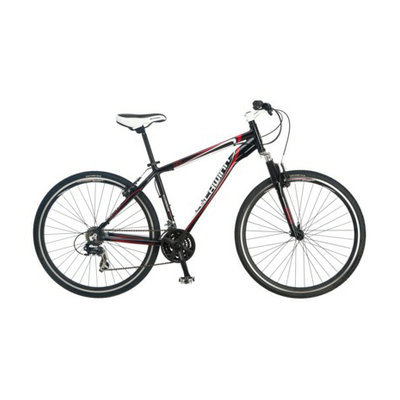 Schwinn Men's 700c OR2 28