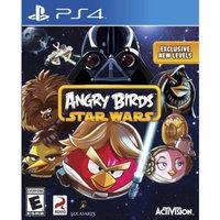 Activision Angry Birds: Star Wars (PlayStation 4)