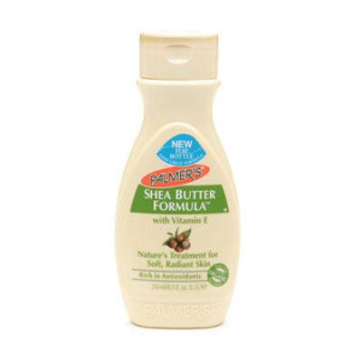 Palmer's Shea Butter Formula with Vitamin E
