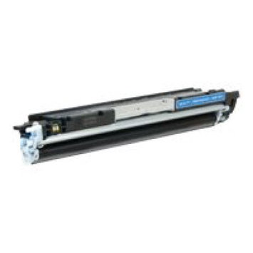 Dataproducts Compatible HP Toner Cartridge Foruse With HP Color LaserJet CP1020 CP1025NW La H3C0D28YS-1609