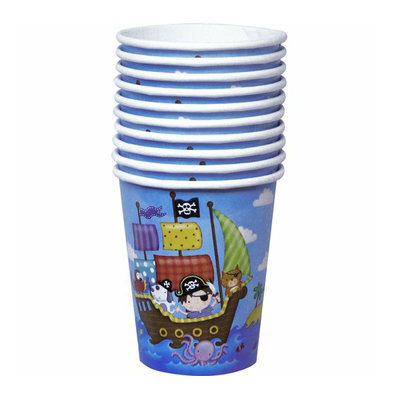Unique Party Cup