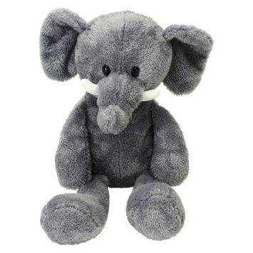 Animal Adventure Sweet Sprouts Truffles - Elephant