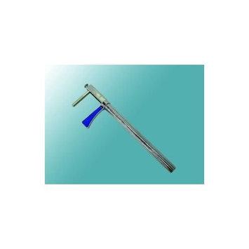 Durvet Ideal Multi Bolus Gun 17.5 Inch