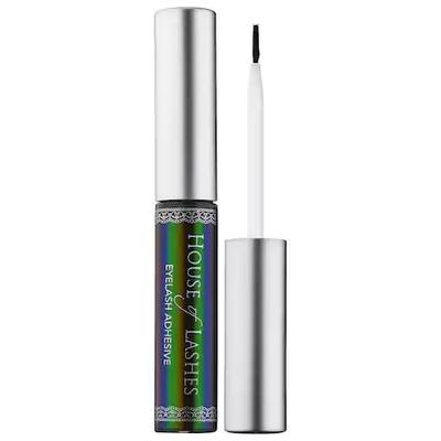SEPHORA COLLECTION House of Lashes® Eyelash Adhesive