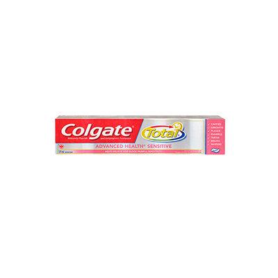 Colgate® Total® ADVANCED HEALTH® SENSITIVE Toothpaste