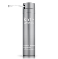 Kate Somerville Dermal Quench Liquid Lift Advanced Wrinkle Treatment