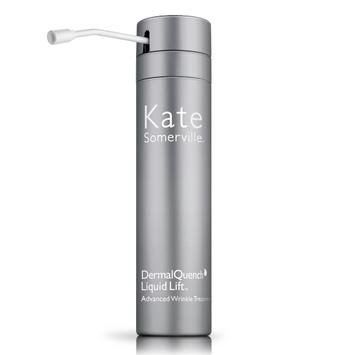 Kate Somerville Dermal Quench Liquid Lift Advanced Wrinkle Treatment