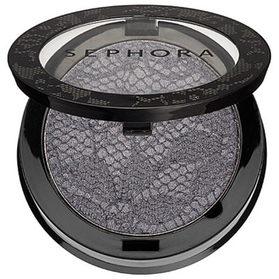 SEPHORA COLLECTION Colorful Eyeshadow - Gray Lace Secret