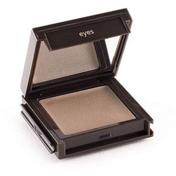 jouer Creme Eyeshadow