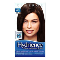 Clairol Hydrience Color, 012 Sand Dollar (Pack of 3)
