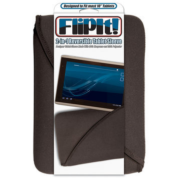 Pc Treasures, Inc. PC Treasures Acer 10 Iconia Tablet Sleeve