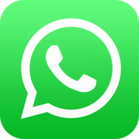 WhatsApp Inc. WhatsApp Messenger
