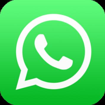 WhatsApp Inc. WhatsApp Messenger