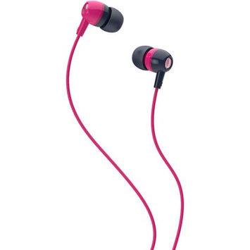 Skullcandy Spoke 2XL Earbuds, Navy/Pink