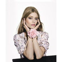 babyliss beauty Dior Spring 2016 Collection