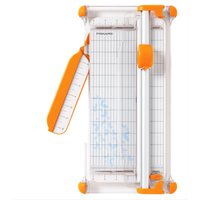 Fiskars Portable Rotary Trimmer