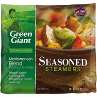Green Giant Seasoned Steamers Mediterranean Blend, 11.8 oz