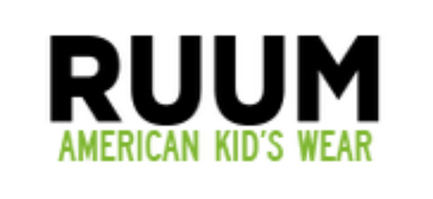 ruum Accessories & jewelry accommodations apparel children's apparel entertainment food food court footwear housewares & home furnishings services specialty.