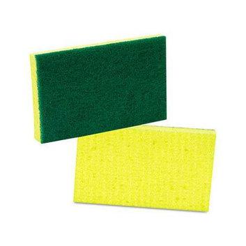 3m Medium-Duty Scrubbing Sponge