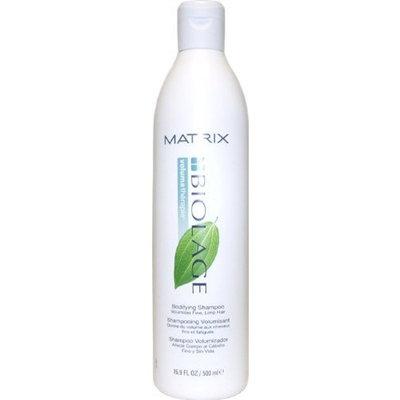 Matrix Biolage Bodifying Shampoo, 16.9-Ounce Bottle