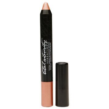 Prestige Total Intensity Total Wear Shadow Stick, Sand Frost, .18 oz