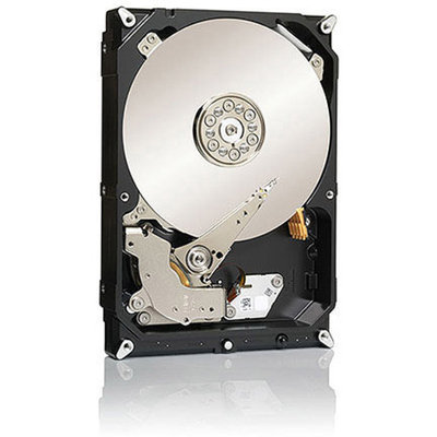 Seagate Bulk ST1000DM003 1TB 7200 RPM SATA 3.5 HD