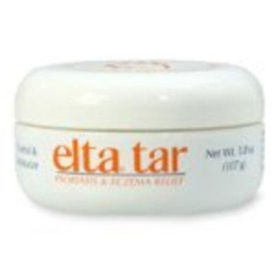 Elta Tar Psoriasis & Eczema Relief - 3.8 oz