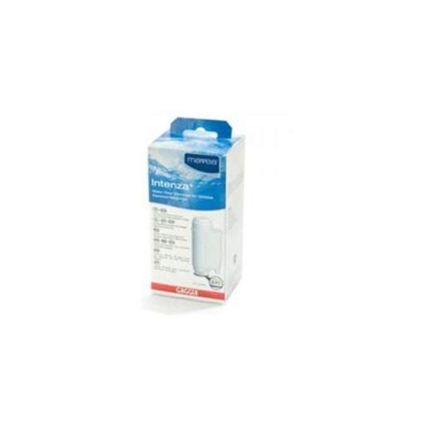 SAECO GA-21001711 Mavea Intenza Water Filter for Gaggia and Saeco